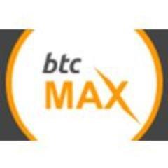 max btc)