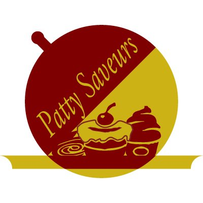 Patty Saveurs