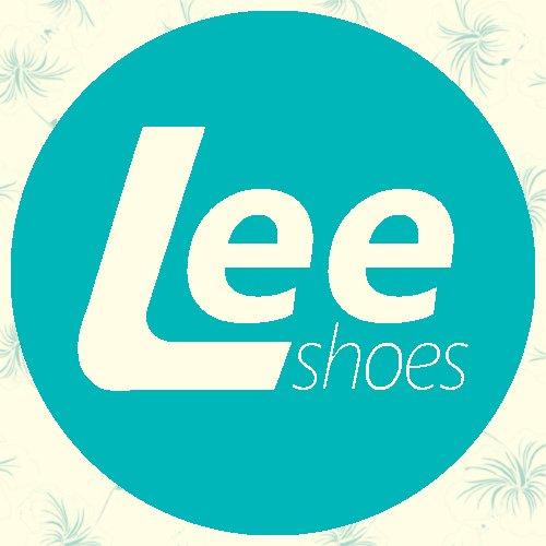 @Lee_Shoes