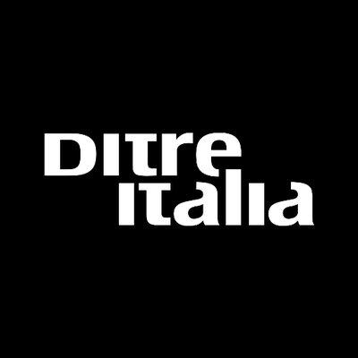 Ditre Italia (@DitreItalia) | Twitter