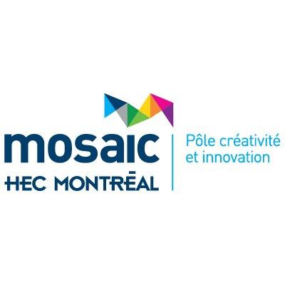 @MosaicHEC