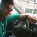 Radu (@02RADU12) Twitter