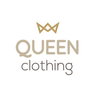 Queen Clothing Uk