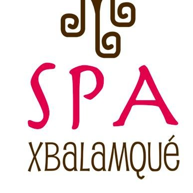 ce95a9ea755a9 Spa Xbalamque on Twitter