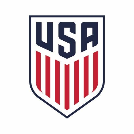 @ussoccer_coach