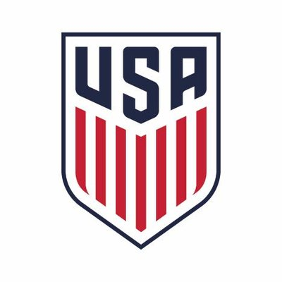 U.S. Soccer Coaching on Twitter