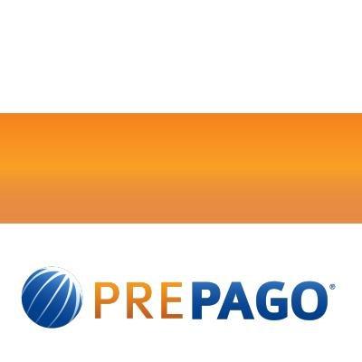 @PrepagoIntegral