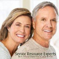 SeniorResourceExpert