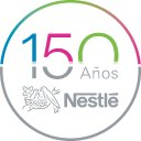 Photo of nestle_pr's Twitter profile avatar