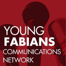 YF Communications Network (@YFComms) Twitter profile photo