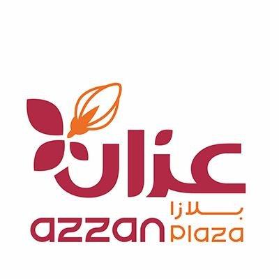 @azzanplazaksa