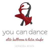 You Can Dance Studio | Social Profile