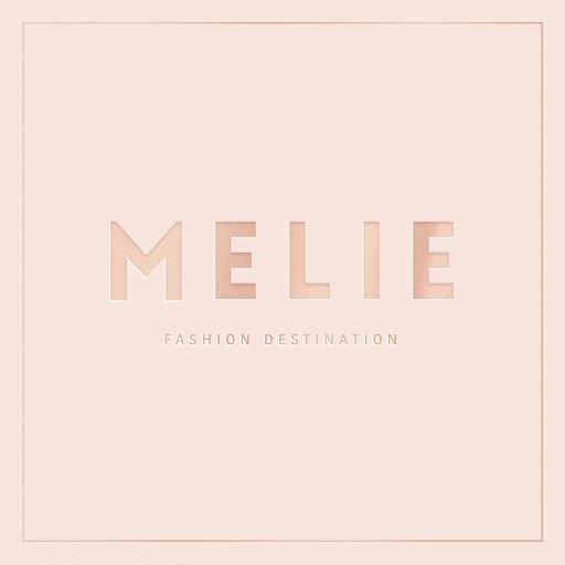 @Melie_store