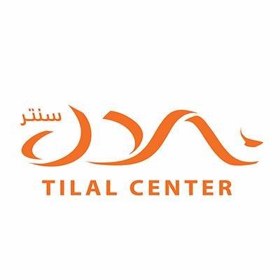 @TILAL_CENTER