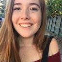 Alexandra Smith (@alexms123) Twitter