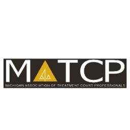 Alcohol Detection Systems >> Matcp On Twitter Thanks To Our Private Partners
