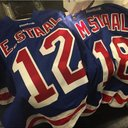 Eric Staal - @EricStaal12_ - Twitter