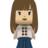 Pili Secada's Twitter avatar