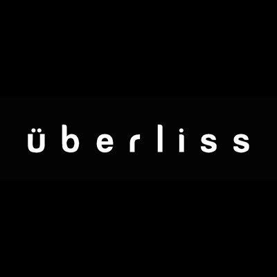 @Uberliss