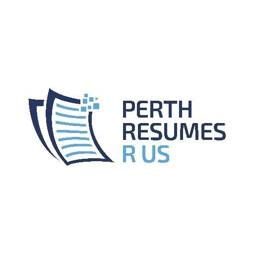 perth resumes r us perthresumes twitter