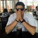 alex mendoza (@alexmendoza9) Twitter