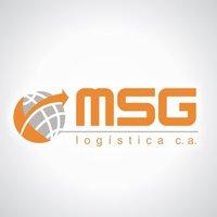 MSG Logistica