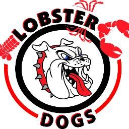 Lobster Dog Food Truck