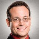 Photo of JoeyStyles's Twitter profile avatar