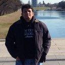 Alexander Morillo (@alexmorillo17) Twitter