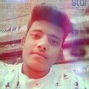 Bharat kumar Nayak (@588d8d8d30a5488) Twitter