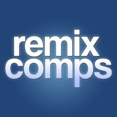 Remix Comps on Twitter: