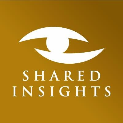 Shared-Insights