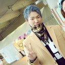 TOSHIKI (@0918Toshikun) Twitter