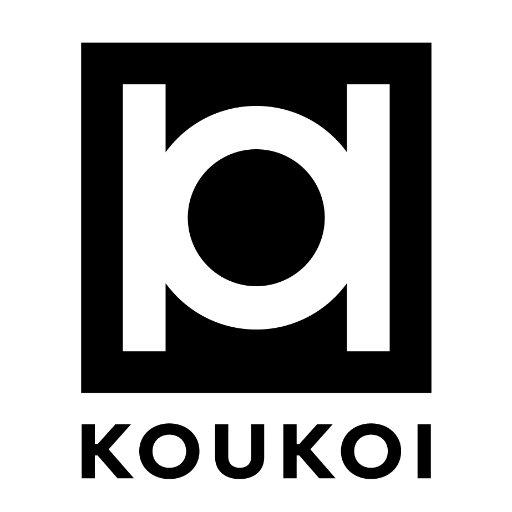 KoukoiGames