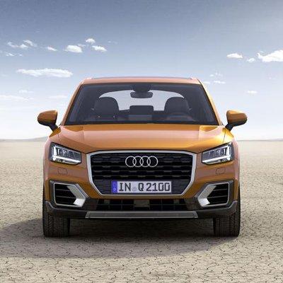 Audi Q Forums AudiQForums Twitter - Audi forums