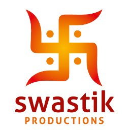 Swastik Productions