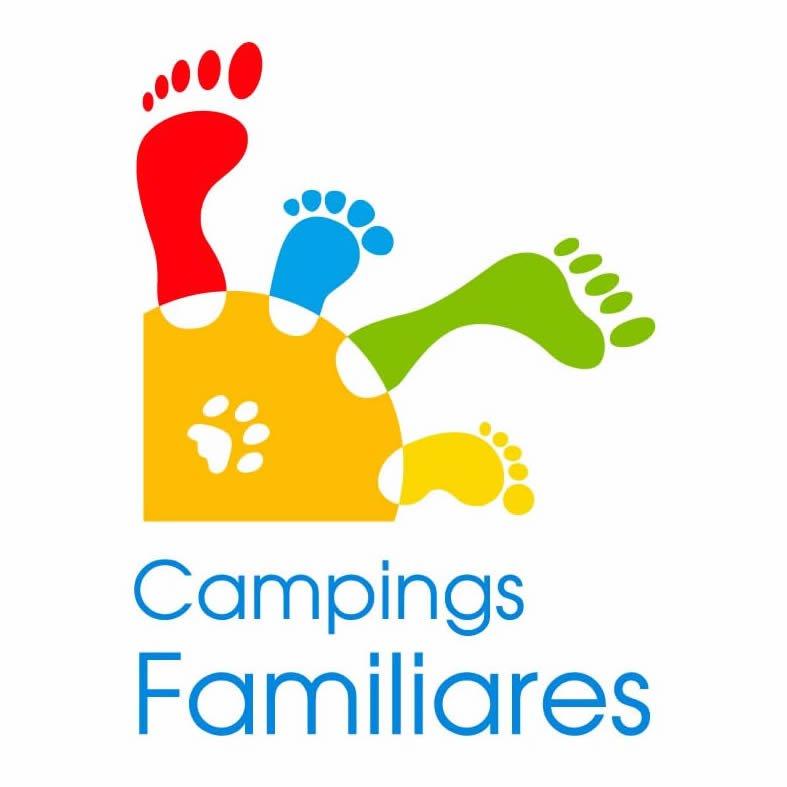 Campings Familiares