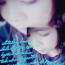 Anha 012 (@012Anha) Twitter