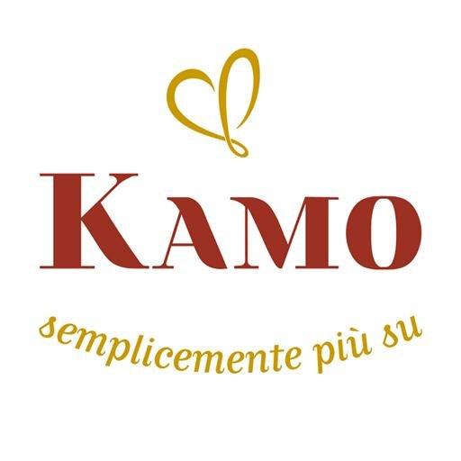 @Caffe_Kamo