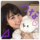 つな⊿乃木坂 (@0122don_nanase) Twitter