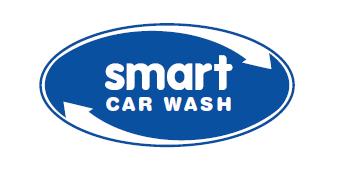 smart car analysis