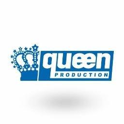 8600 Koleksi Gambar Queen Keren HD Terbaru