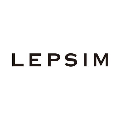 レプシィム