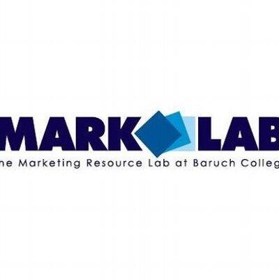 Mark Lab Logo