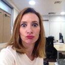 Alexandra Plati (@alexplati_plati) Twitter