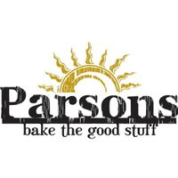 Parsons (@ParsonsBakery) Twitter profile photo
