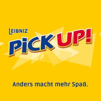 @Leibniz_PiCKUP