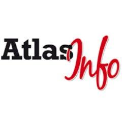 atlasinfo