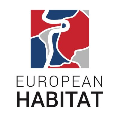 European Habitat Habitateuropean Twitter