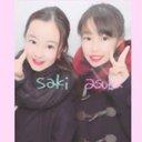 ASUKA (@0314Tennis0523) Twitter